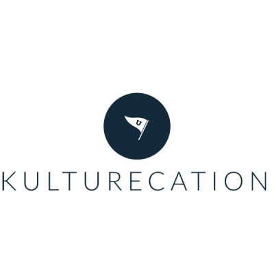 kulturecation