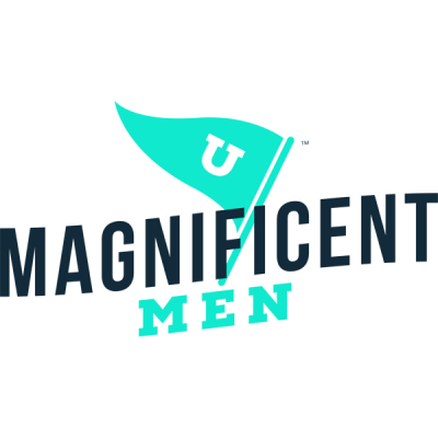 magnificent-men