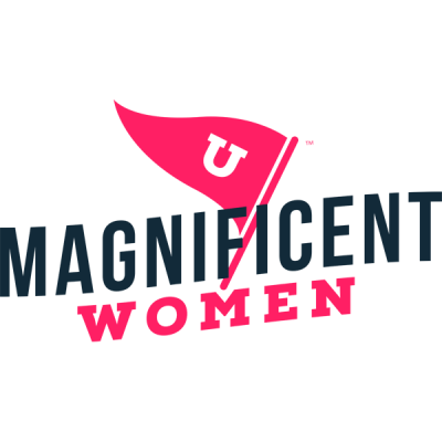 magnificent-women