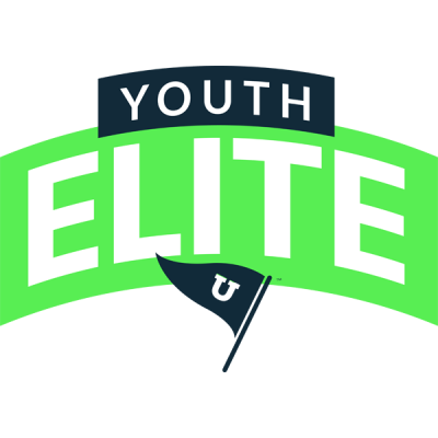 youth-elite